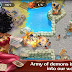 Holy TD: Epic Tower Defense 1.39 Mod Apk (Unlimited Money)
