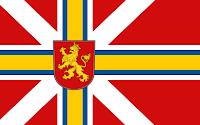 Scandinavian channels