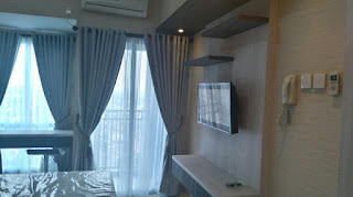 gambar-interior-apartement-minimalis