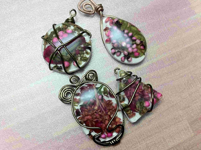 resin-wire-jewelry