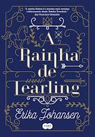 http://www.meuepilogo.com/2017/06/resenha-rainha-de-tearling-erika.html