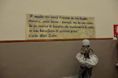 FRASE-CARLOS-RUIZ-ZAFON