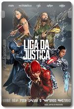 Torrent – Liga da Justiça – WEB-DL IMAX | 720p | 1080p | Dublado | Dual Áudio 5.1 | Legendado (2017)