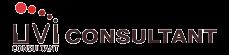 Lowongan Kerja Uvi Consultant Yogyakarta Terbaru di Bulan Januari 2017