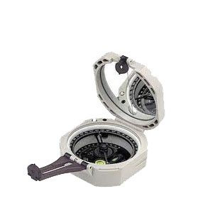 Jual compass geology