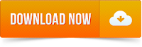 online Installing BlueStack Download
