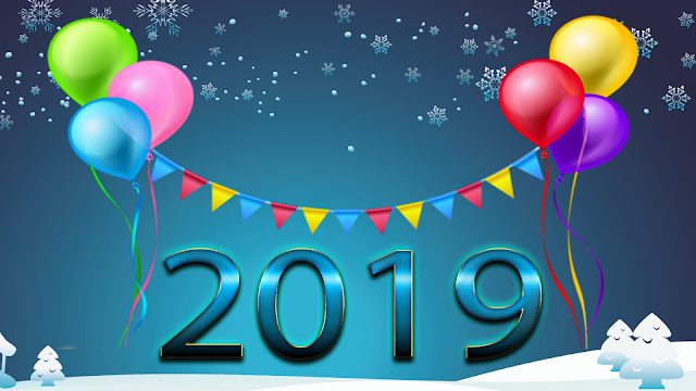 happy new year 2019 wishes images, happy new year 2019 messages, happy new year 2019 quotes, happy new year 2019 status, happy new year 2019 in advance, happy new year 2019 images, happy new year 2019 images hd, happy new year 2019 wallpaper, happy new year greetings 2019, happy new year 2019 status, happy new year 2019 images hd, happy new year 2019 messages, happy new year 2019 quotes, happy new year 2019 wallpaper, happy new year 2019 in advance, happy new year 2019 gif, happy new year 2019 images download