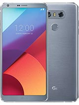 lg g6 new - LG G6 full Review and Specs