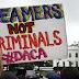 Supreme to speed up DACA hearing