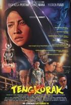 Download Film Tengkorak (2018) Full Movie