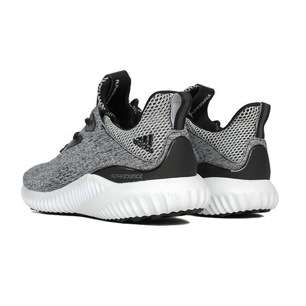 7957a4c81526f New adidas in Store and Online 1.22.17 – The Darkside Initiative