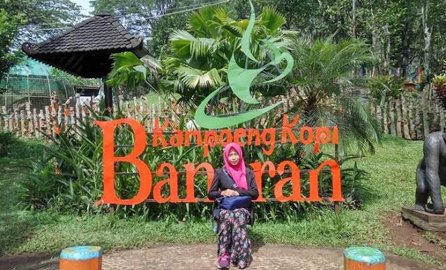 35 Tempat Wisata Di Kabupaten Semarang Terbaru Yang Menarik Dikunjungi Part 2