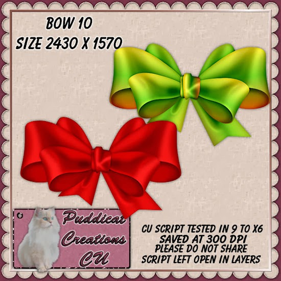 http://puddicatcreationsdigitaldesigns.com/index.php?route=product/product&path=231&product_id=2888
