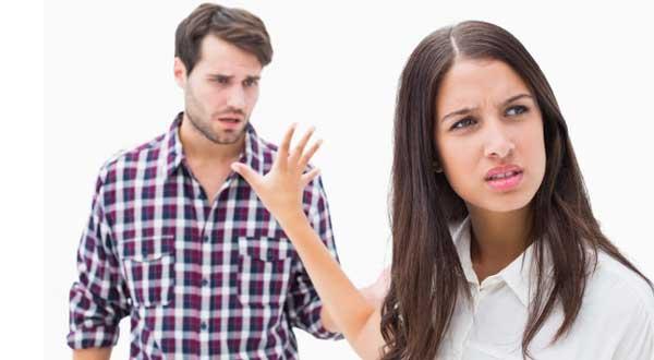 Inilah 9 Tanda Cowok Kamu Tidak Serius Menjalin Hubungan