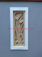 Hasil gambar untuk relief batu paras