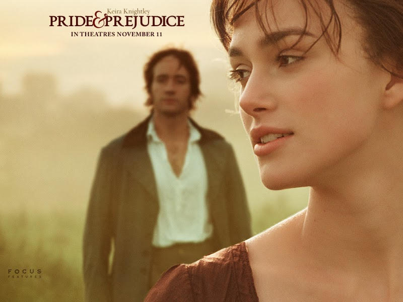 arabian prince in exile marriage in pride and prejudice novel by  marriage in pride and prejudice novel by jane austen