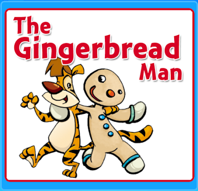 http://englishmilagrosa.blogspot.com.es/2016/11/the-gingerbread-man-story-1st-primary.html
