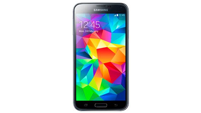 firmware - rom stock Samsung Galaxy S5 SM-G900 Clon