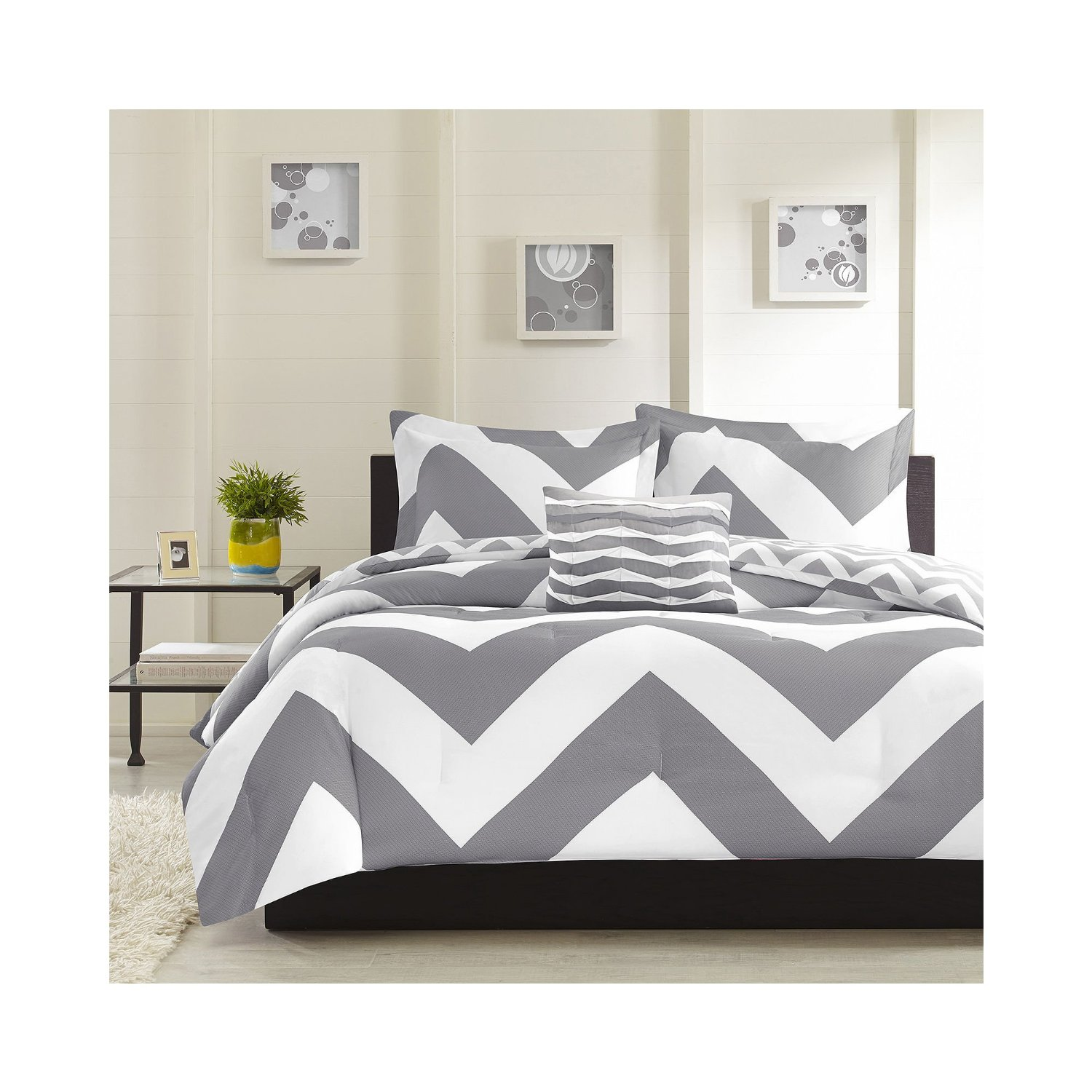 bed setsgrey yellow white yellowray queen grey bedding teal sets concept size setsgray of unforgettable photo and full gray