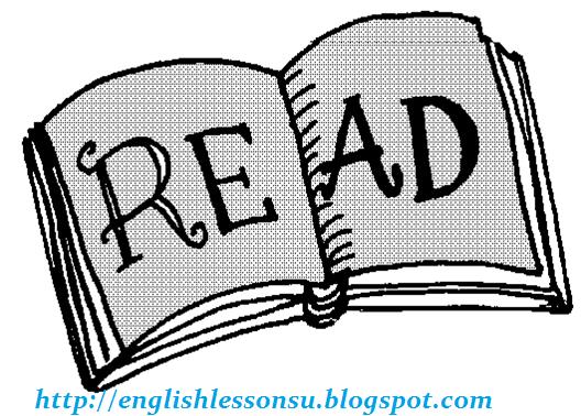 https://www.blogger.com/blogger.g?blogID=629717503532797730#editor/target=post;postID=2109142326144055387