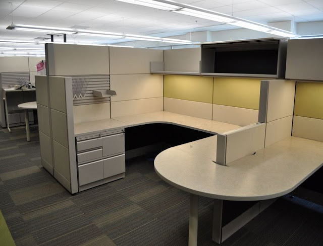 best buy discount used office furniture Port Huron MI for sale