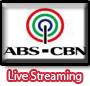 abs-cbn live