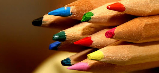 Color Tips that Will Improve Your Website Conversions