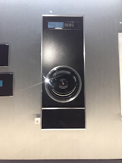 reproduction of Hal 9000