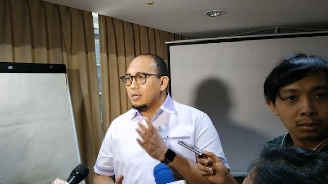Gerindra: Wajar Masyarakat Menilai Demokrat Main Dua Kaki