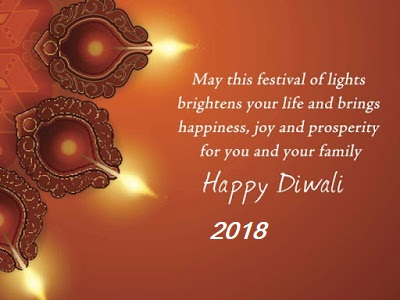 Happy Diwali 2018 Pictures, HD Images, Greetings, Pics