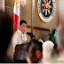 Mga alkaldeng sangkot sa droga harapang minura ni Duterte sa pulong sa Malacañang