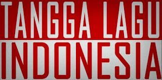 lagu pop indonesia terbaik