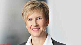 5. Susanne Klatten (senilai bersih $ 20.4B)