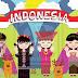 3 Suku Ini Beda dan Unik dari Suku Lainnya di Indonesia