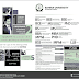 Bahria University Admission 2017 BS, BEE, BSE, BCE, BBA, MBA Mphil MS Phd