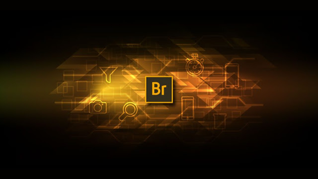 [Adobe] Adobe Bridge Creative Cloud 2018 (Updated Jul 2018)