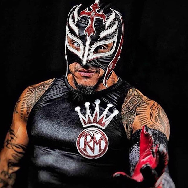 Rey Mysterio age, dead, wife, son, tall is, figure, weight, family, eyes, brother, kids, born, wwe, mask, jr, 619, unmasked, sr, real face, toys, wwe return, 2017, tattoos, big show, theme song, video smackdown, 2016, wrestling, junior, last match, mask for kids, now, 2k16, superstar, wcw, wrestler, moves, champion, retired, matches, signature move, maskesi, raw, merch, drawing, fight, ecw, house, champion, best of, finisher, special move, sin cara, lucha underground