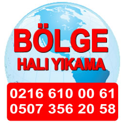 Kadıköy Halı Yıkama Logo