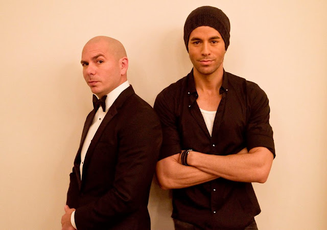 2016 melodie noua Pitbull si Enrique Iglesias Messin' Around piesa noua Pitbull feat Enrique Iglesias Messin' Around ultima melodie a lui Pitbull cu Enrique Iglesias Messin' Around noul single pitbull enrique iglesias 25 mai 2016 new song official video Pitbull with Enrique Iglesias Messin' Around melodii noi muzica noua 2016 Pitbull with Enrique Iglesias Messin' Around noul hit youtube 2016 Pitbull with Enrique Iglesias Messin' Around