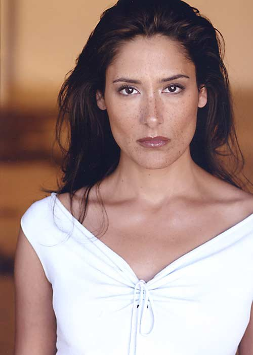 Ass Hot Alicia Coppola  naked (53 images), Snapchat, swimsuit