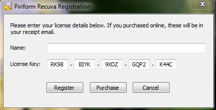 deep ze 7 full + license key