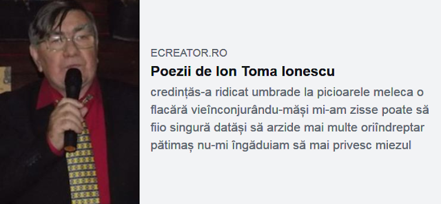 https://www.ecreator.ro/index.php?option=com_content&view=article&id=6610%3Apoezii-de-ion-toma-ionescu-7&catid=8%3Apoezie&Itemid=114