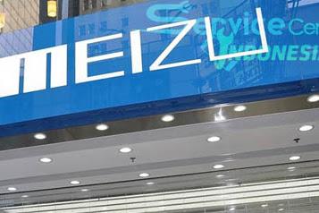 Alamat Service Center HP Meizu di Solo