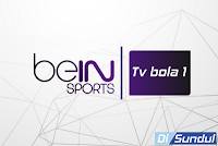 Yalla Shoot TV Online Bola beIN Sport Live Streaming HD