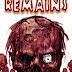 Remains | Comics