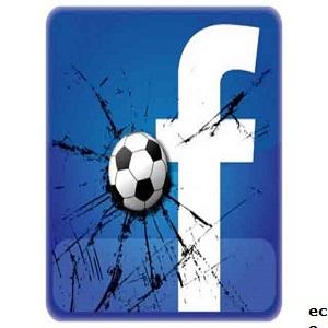 facebook futbol