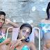 """Aposta de hit para o carnaval, """"Envolvimento"""", da MC Loma, ganhará nova versão com clipe do Kondzilla"""