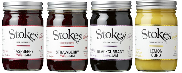http://www.stokessauces.co.uk/category/jams-and-marmalades