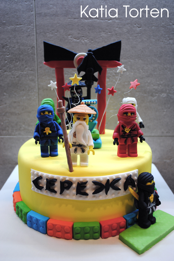 be6c5b7a2 Торт