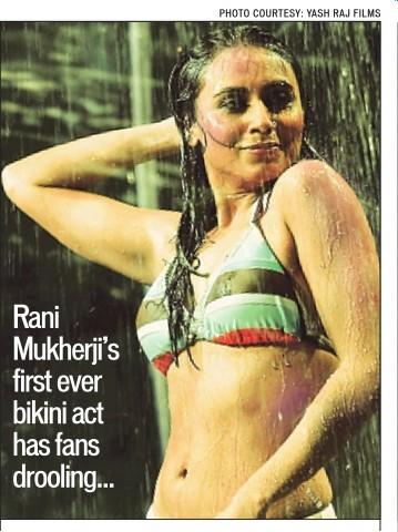 Bollywood Hot Actress In Bikini Bollywood Actress in Bikini Pics 114